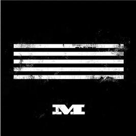 BIGBANG MADE SERIES [M]