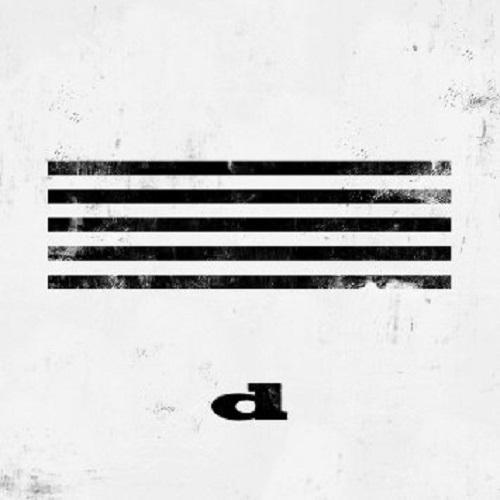 BIGBANG MADE SERIES [d]
