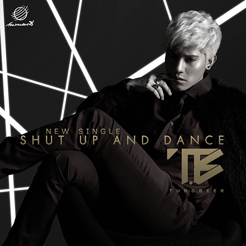 Shut up & Dance - Single