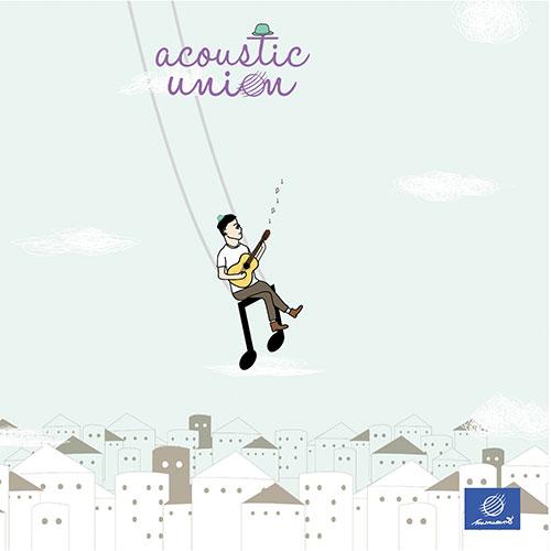 Acoustic Union