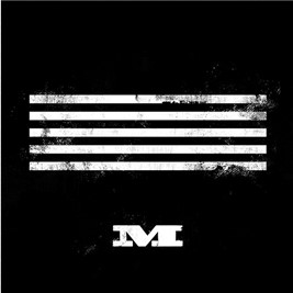 BIGBANG MADE SERIES [M]
