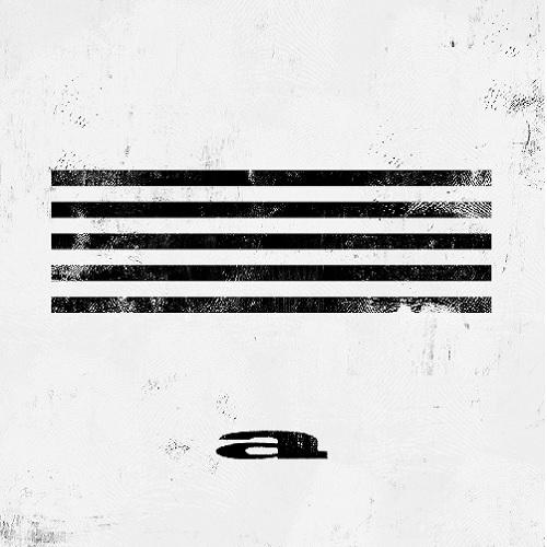 BIGBANG MADE SERIES [a]