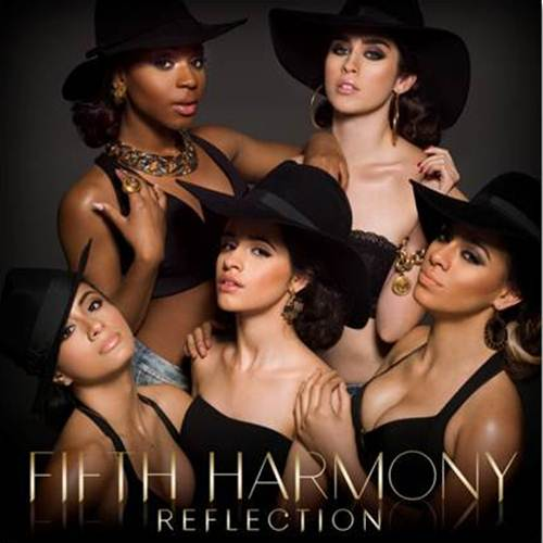 REFLECTION (Deluxe Version)