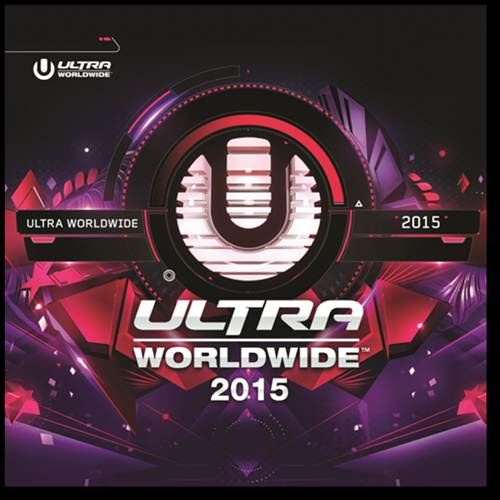 ULTRA WORLDWIDE 2015