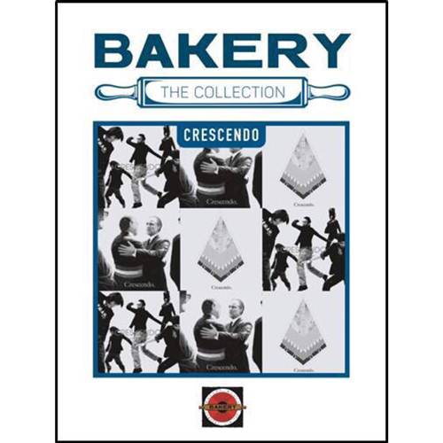 Bakery Best Selection Crescendo