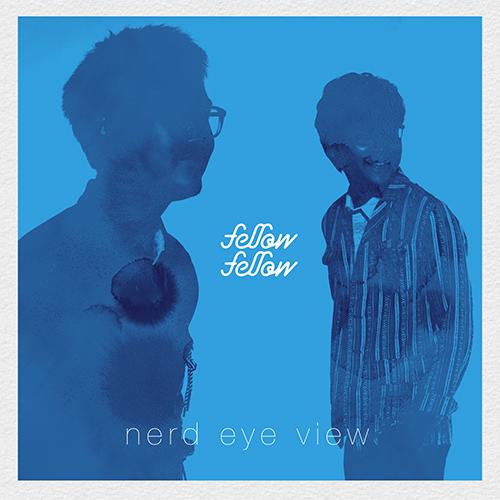 Nerd Eye View