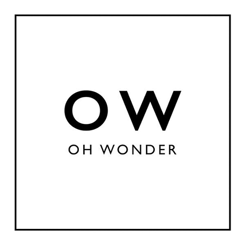 Oh Wonder (New Mintpack Version)