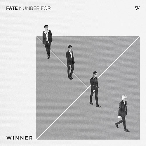 FATE NUMBER FOR