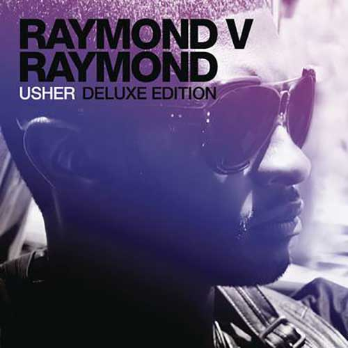Raymond v Raymond (Deluxe Edition)