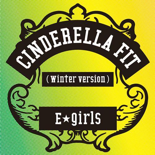 Cinderella Fit (Winter version)