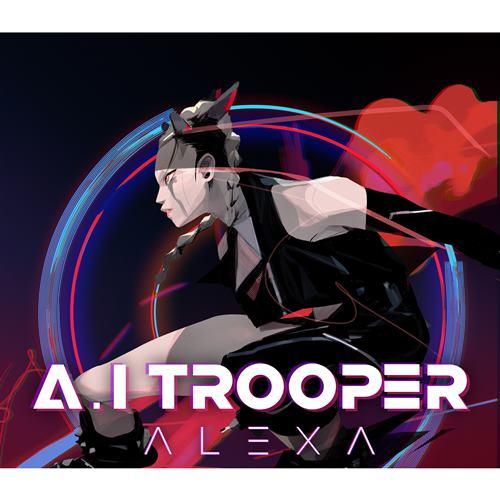 A.I TROOPER