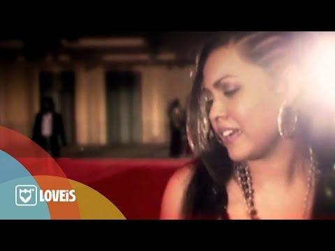 BOYd KOSIYABONG : สีเทา ft. Mariam [Official MV]