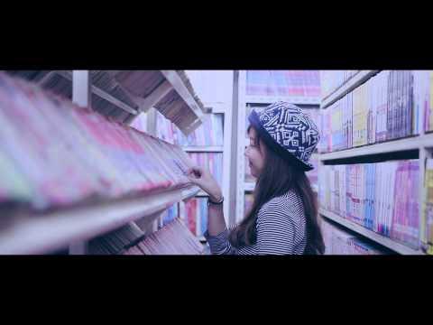 NAP A LEAN - ความรักที่ซ่อนไว้ (TEASER MUSIC VIDEO)