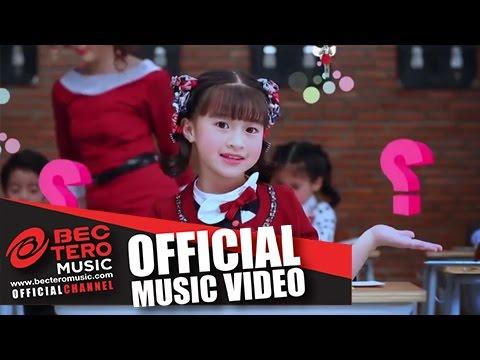 ยิ้มเหอะ [Official Music Video] - Gail
