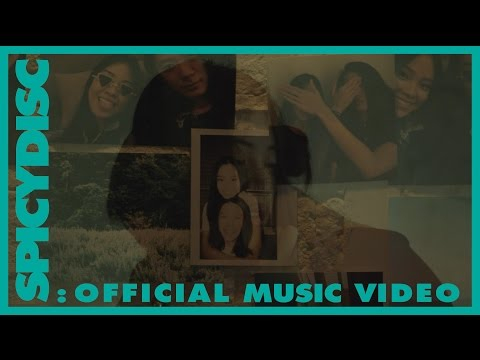 Helmetheads - อินสตาแกรม (INSTAGRAM) | (OFFICIAL MV)