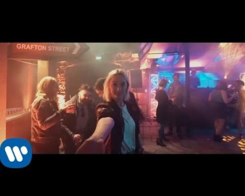 Ed Sheeran - Galway Girl [Official Video] Ed Sheeran  Ed Sheeran