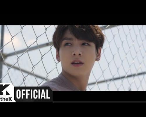 [MV] BTS(방탄소년단) _ EPILOGUE : Young Forever