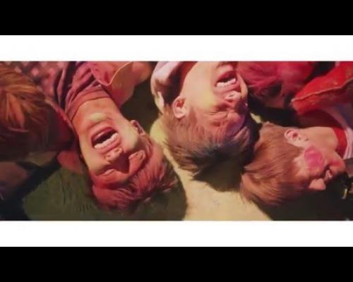 [M/V] SEVENTEEN(세븐틴) - 예쁘다 (Pretty U)
