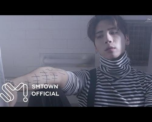 JONGHYUN 종현_Lonely (Feat. 태연) Music Video