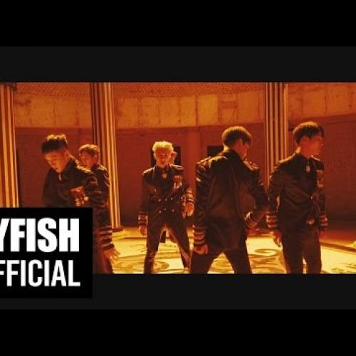 빅스(VIXX) - The Closer Official M/V