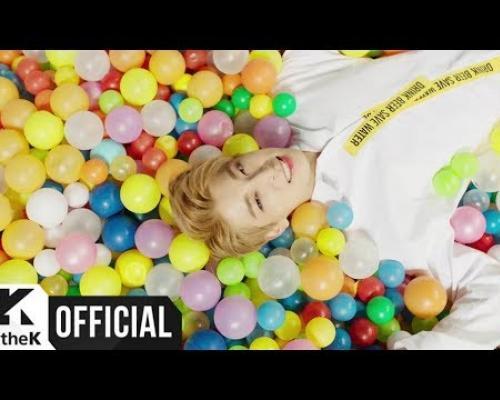 [MV] SEVENTEEN(세븐틴) _ CLAP(박수)