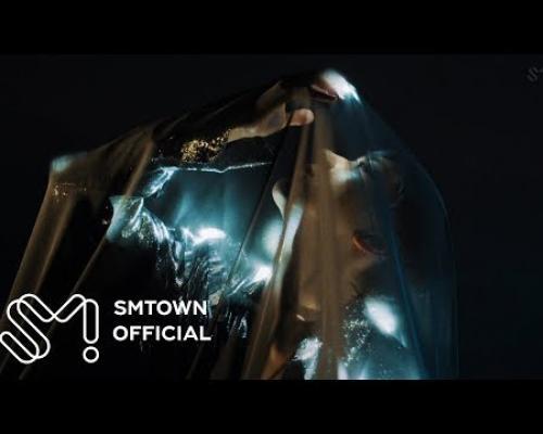TEN 텐 'New Heroes' MV
