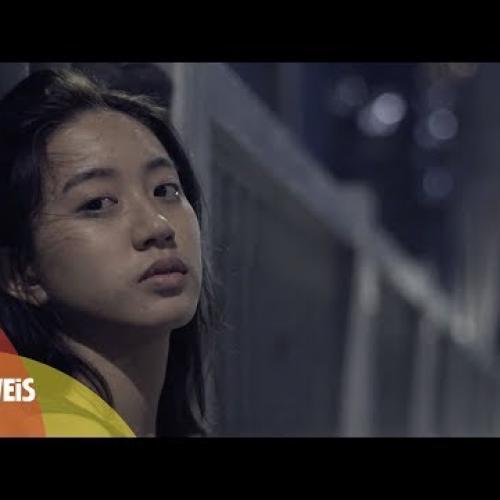 ROOM39 - รักตัวเอง [Official MV