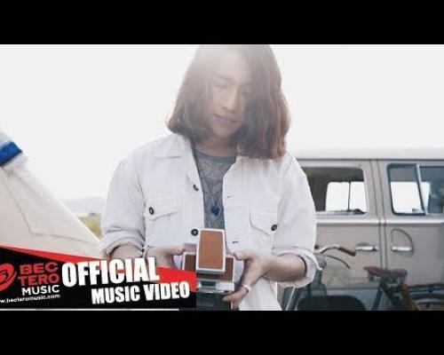 SIN | อยากบอกว่ารัก [Official Music Video]