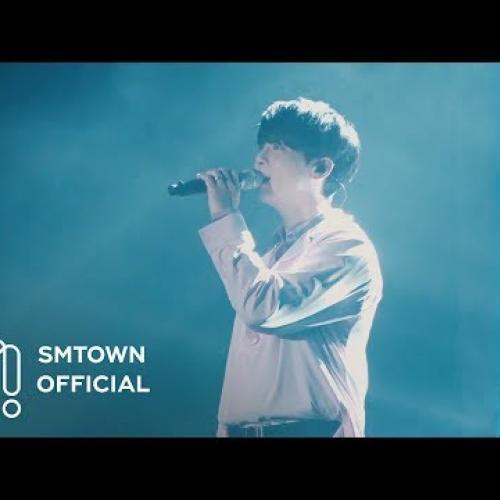 JONGHYUN 종현 '우린 봄이 오기 전에 (Before Our Spring)' MV