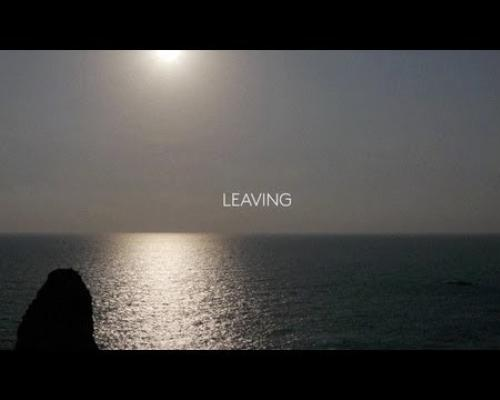 Pet Shop Boys - Leaving (Lyrics)