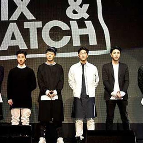 ท่านประธาน YG ยืนยัน WINNER และ iKON มีคอนเซ็ปที่ต่างกัน