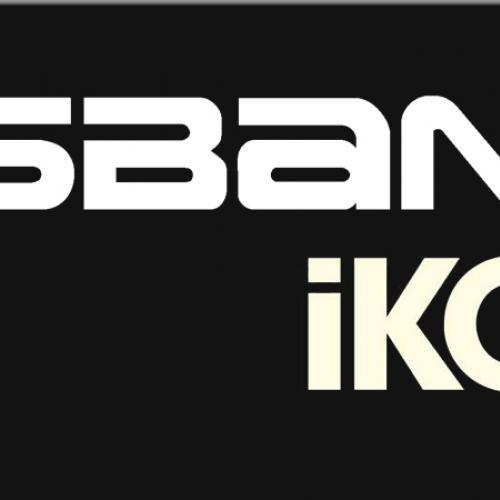 ท่านประธาน YG บอกใบ้ BIGBANG แล iKON อาจจะมีผลงาน เร็วๆนี้