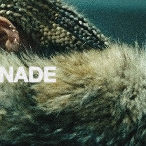 Beyoncé กำลังจะสร้างประวัติศาสตร์ครั้งใหม่ อัลบั้ม LEMONADE คว้าอันดับ #1 Billboard Chart