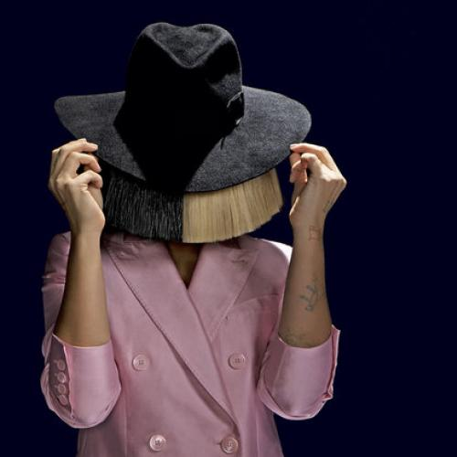 Cheap Thrills จาก Sia เบียด One Dance จาก Drake ขึ้นอันดับ 1 ในสัปดาห์นี้