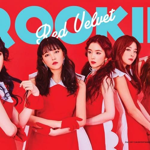 เซอร์ไพรส์สายฟ้าแลบ! เกิร์ลกรุ๊ปสุดฮอต 'Red Velvet' เยือนไทยครั้งแรก