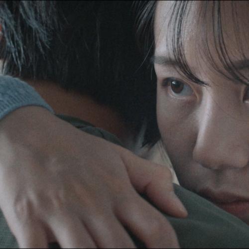 """จับตา MV แนว Thriller """"ไม่รู้ ไม่สน"""" ซิงเกิ้ลใหม่จาก """"โอ้ รุจาภา"""""""