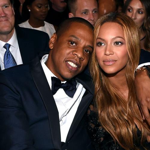 JAY-Z: ความสัมพันธ์กับ Beyonce ไม่ได้ถูกสร้างขึ้นด้วยความจริง100เปอร์เซ็นต์
