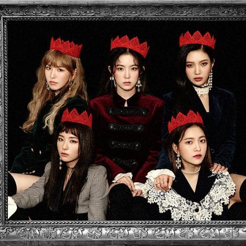 'Red Velvet' กลับมาพร้อมความเพอร์เฟ็กต์ยิ่งกว่าเดิมกับเพลงเปิดตัว 'Peek-A-Boo'