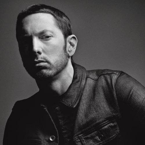 Eminem เปิดตัวอัลบั้มใหม่ Revival ส่งท้ายปีเก่า 2017 หลังหายไปนานกว่าสี่ปี