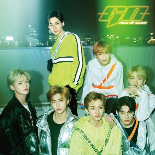 'NCT DREAM' สลัดลุคหนุ่มน้อยโชว์ลุคใหม่สุดเท่ในเพลง 'GO'  ประกาศตัวเป็นทีมที่สาม