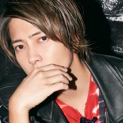 Tomohisa Yamashita เตรียมหวนสู่วงการเพลง  ปล่อยอัลบั้มใหม่ในรอบ 4 ปี ภายใต้สังกัด Sony Music!