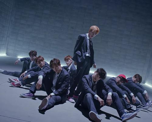 หนุ่มๆ ATEEZ เต้นโคเวอร์เพลง Growl ของรุ่นพี่ EXO!