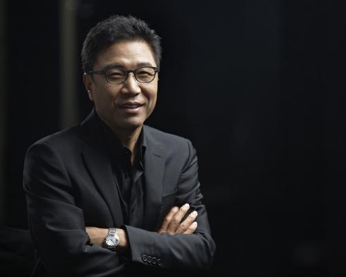 'Lee Soo Man' ประธานแห่งค่ายเพลงทรงอิทธิพลของเกาหลี S.M. Ent.