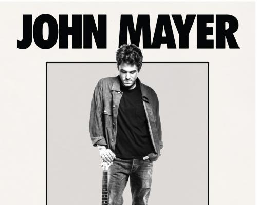 """คอนเสิร์ต """"จอห์น เมเยอร์ """" เปลี่ยนวันจำหน่ายบัตร  เป็นวันที่ 9 กุมภาพันธ์นี้"""