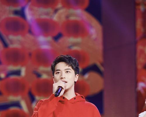 เรตติ้งช่องทีวีดาวเทียมของปักกิ่งพุ่งสูง  หลังจากการถ่ายทอดงาน Spring Festival Gala ที่มี Timmy Xu เข้าร่วม