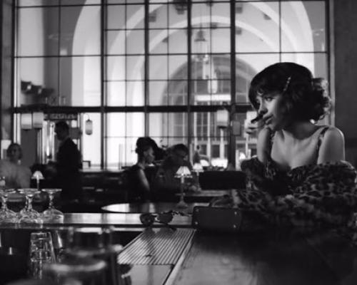 Camila Cabello ปล่อยเอ็มวีใหม่ 'My Oh My'