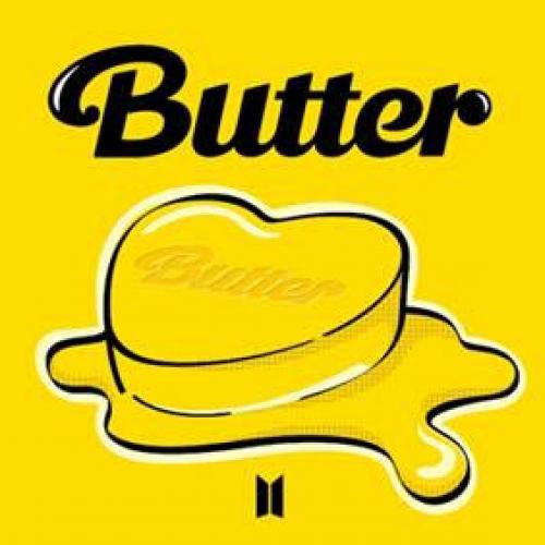 """ป็อปไอคอนแห่งยุค BTS เตรียมปล่อยซิงเกิลใหม่ """"Butter"""" ในวันที่ 21 พฤษภาคมนี้"""