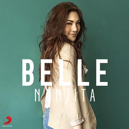 Belle Nuntita-Belle Nuntita