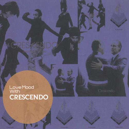 Love Mood with Crescendo