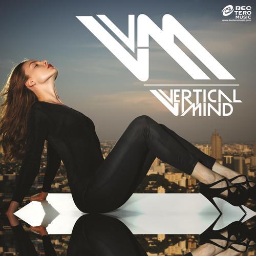 Vertical Mind - EP